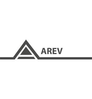 Arev Gayrimenkul