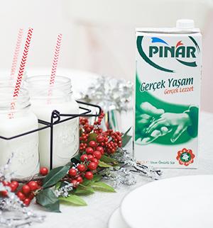 Pınar Süt
