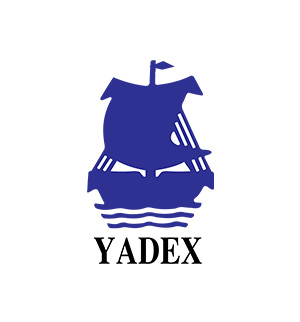 Yadex International GmbH